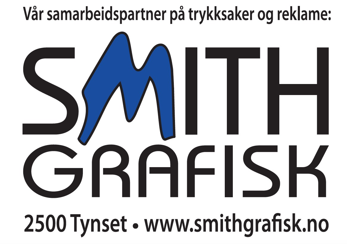 Smith grafisk